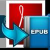 Enolsoft PDF to EPUB for Mac Coupon Code 15% OFF