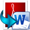 Enolsoft PDF to Word for Mac – Exclusive 15% Off Coupon