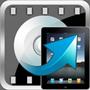 Enolsoft Enolsoft Total iPad Converter for Mac Coupon