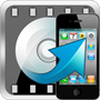 Enolsoft Total iPhone Converter for Mac – 15% Sale