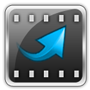 Exclusive Enolsoft Video Converter for Mac Coupon Discount