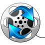 Enolsoft Video Converter Coupon Code 15%