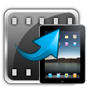 Enolsoft – Enolsoft Video to iPad Converter for Mac Coupon Discount
