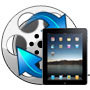 Enolsoft Video to iPad Converter Coupon 15% Off