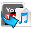 15% OFF – Enolsoft YouTube to MP3 Converter for Mac