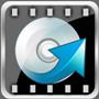 Enolsoft iMedia Converter for Mac – 15% Off