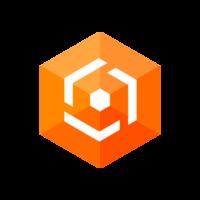 Devart EntityDAC Coupon Code