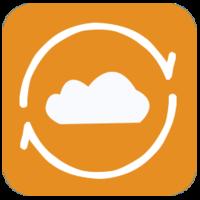 Epubor – Epubor KCR Converter for Mac Coupons