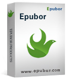 Exclusive Epubor Pro for Mac Coupon Discount