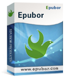 Epubor Pro for Win Coupon