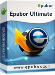 Epubor Ultimate Converter for Win Coupon Code