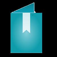 Epubor – Epubor VitalSource Downloader for Mac Sale