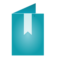 15% OFF – Epubor VitalSource Downloader for Mac