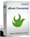 Epubor eBook Converter for Mac Coupon