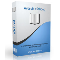 Eschool – 15% Sale