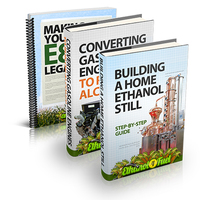 Ethanol4Fuel – Exclusive 15% Coupons