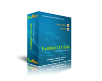 Exclusive ExaMojo LTS Suite Coupon Code
