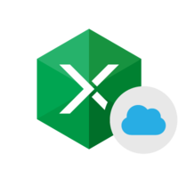 Exclusive Excel Add-in Cloud Pack Coupon Code