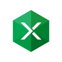 Excel Add-in Universal Pack Coupon Code