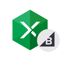 Excel Add-in for BigCommerce – Exclusive 15% Off Coupons