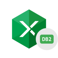 Excel Add-in for DB2 Coupon
