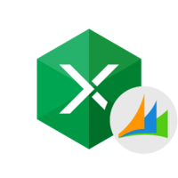 Excel Add-in for Dynamics CRM – 15% Sale