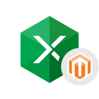 Instant 15% Excel Add-in for Magento Coupon Code