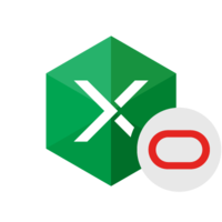 Excel Add-in for Oracle Coupon 15% Off