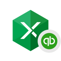 15% Off Excel Add-in for QuickBooks Sale Coupon