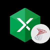 15% – Excel Add-in for SQL Server