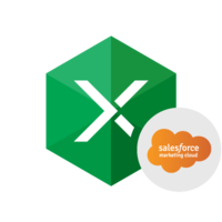 Devart – Excel Add-in for Salesforce Marketing Cloud Coupon Deal