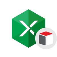 Excel Add-in for SugarCRM – 15% Off