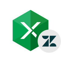 Excel Add-in for Zendesk Coupons 15%