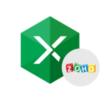 Excel Add-in for Zoho CRM – Exclusive 15% Off Coupons