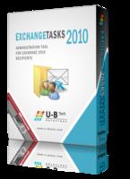 Exchange Tasks 2010 Enterprise Edition Coupon