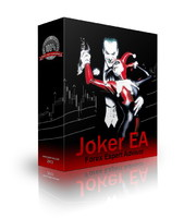 Joker EA – Expert Advisor Joker NG VIP License Coupon Deal
