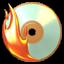 15% off – Explore&Burn – License for 1 PC