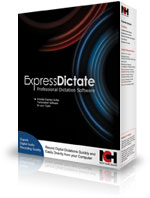 30% Express Dictate Coupon