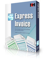 Express Invoice Professional Invoicing Software Coupon – 30%