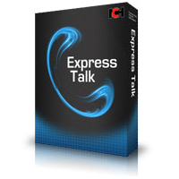 Express Talk VoIP Video Softphone Coupon Code – 30% OFF