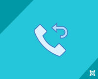 ExtensionCoder – Joomla – CallBack Button Extension – Basic Support Package Coupon Code 15% OFF