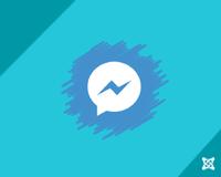 Burak Yenigun – ExtensionCoder – Joomla – Facebook Chat Extension – Basic Support Package Coupon Code
