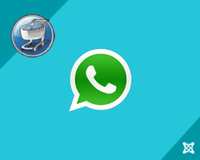 Burak Yenigun ExtensionCoder – Joomla – WhatsApp Virtuemart Extension – Pro Support Package Coupons