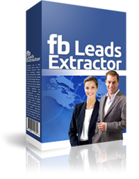 FB Leads Extractor Coupon Code – $30