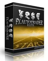 FX Autotrader Elite Coupon 15% OFF