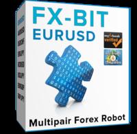 15% FX-BIT 2 Coupon Code