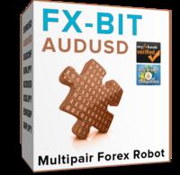 FX-BIT – FX-BIT 4 Coupon Discount