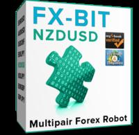FX-BIT 8 Coupon