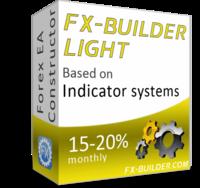 FX-Builder – FX-Builder Sale