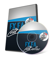 Tresik Pty Ltd trading as DIY ForexSkills FX EA Controller plus Bonus Portfolio of EAs Coupon